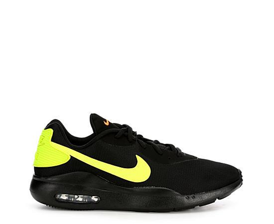 Mens Air Max Oketo Sneaker