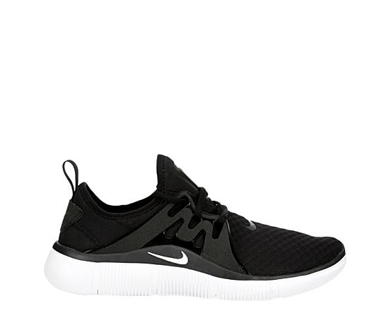Mens Acalme Running Shoe