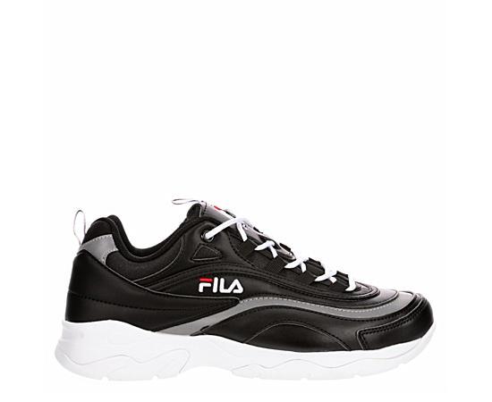 Mens Ray Sneaker