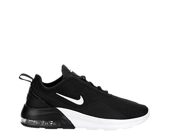 Mens Air Max Motion 2 Running Shoe