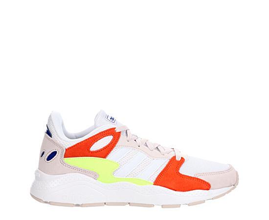 Mens Crazychaos Sneaker