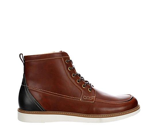 Mens Wicerran Casual Boot