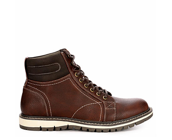 Mens Mitch Casual Boot