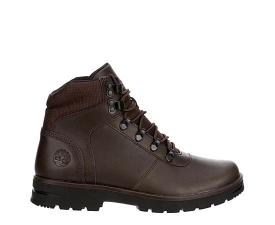 Mens Newtonbrook Hiker Boot