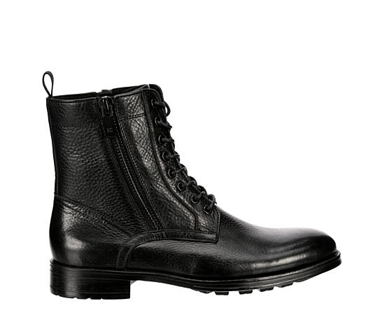 Mens Hansel Boot