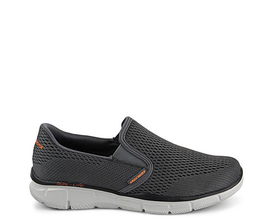 Mens Double Play Sneaker