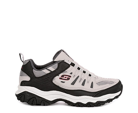 Mens M-fit Slip On Sneaker