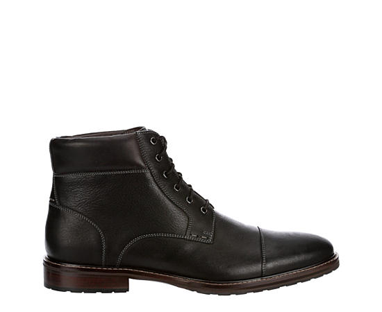 Mens Wylie C Boot