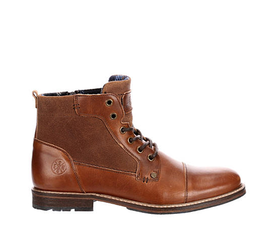 Mens Culver Casual Boot