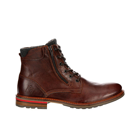 Mens Elm Casual Boot