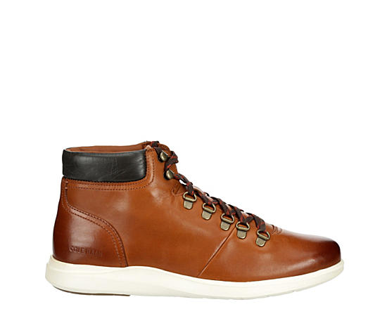 Mens Grand Plus Essex Casual Boot