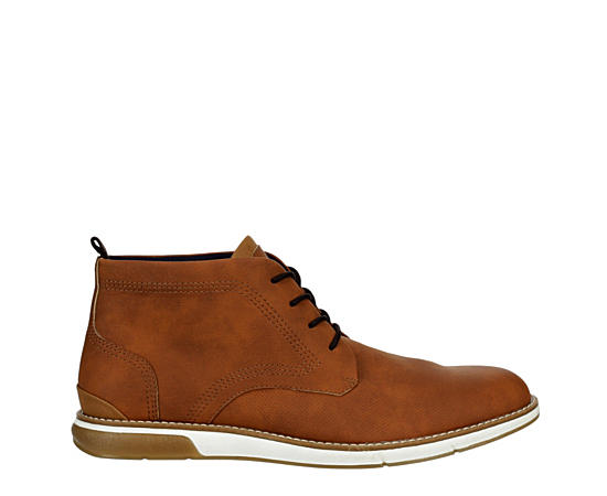 Mens Erasen Chukka Boot