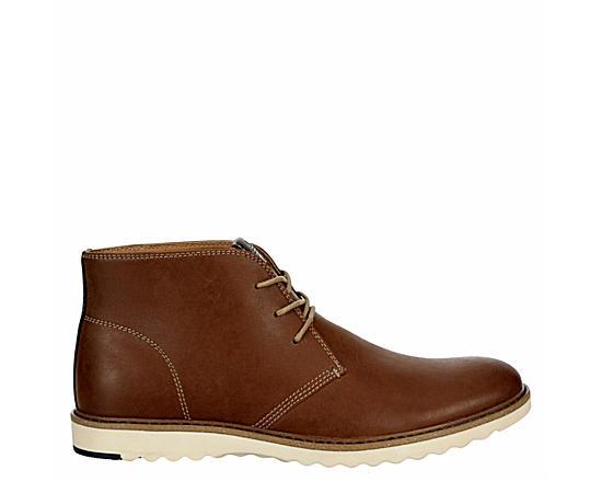Mens Laird Chukka Boot