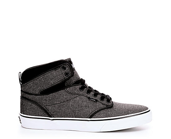 Mens Atwood High Sneaker