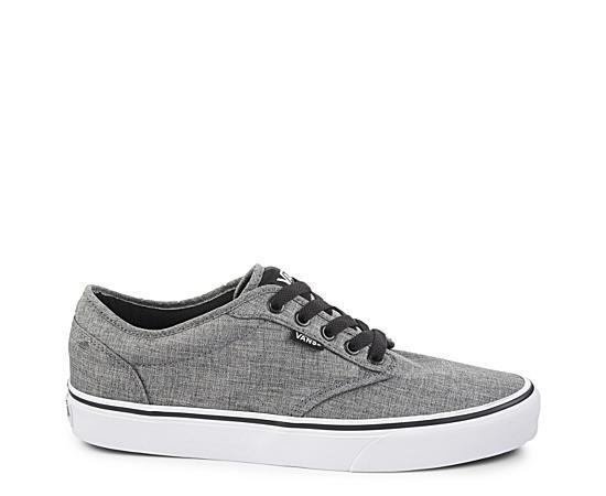 Mens Atwood Rock Sneaker