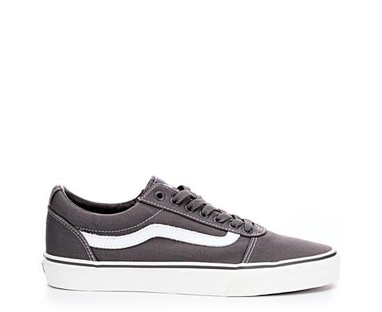 Mens Ward Low Sneaker