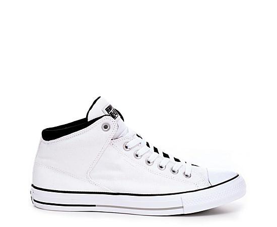 Mens High Street Sneaker