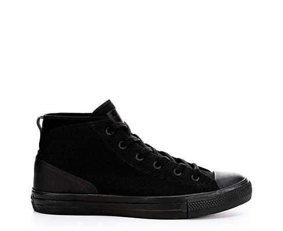 Mens Syde Street Hi Sneaker