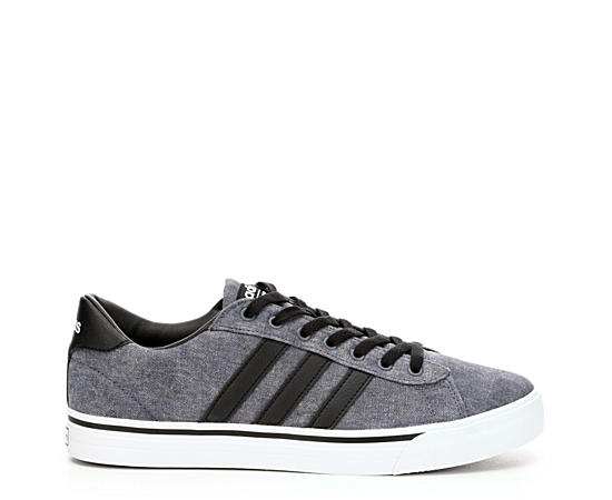 Mens Super Daily Sneaker