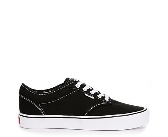 Mens Atwood Lite Sneaker