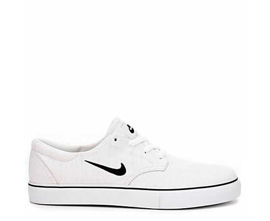 Mens Sb Clutch Sneaker
