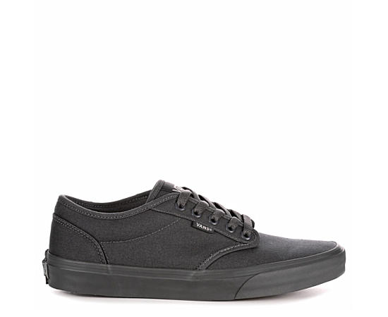 Mens Atwood Mono Sneaker