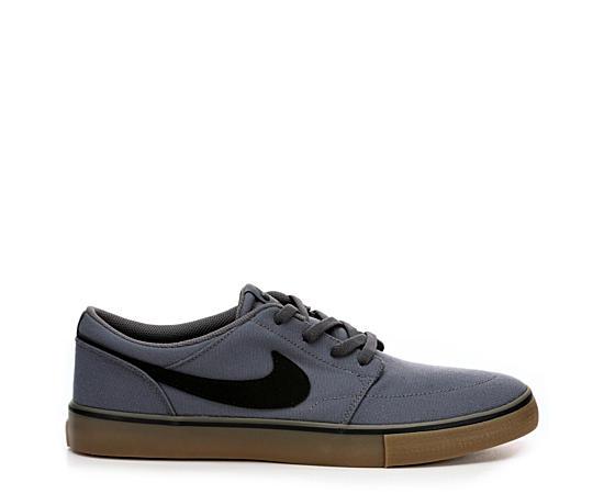 Mens Sb Portmore 2 Solarsoft Sneaker