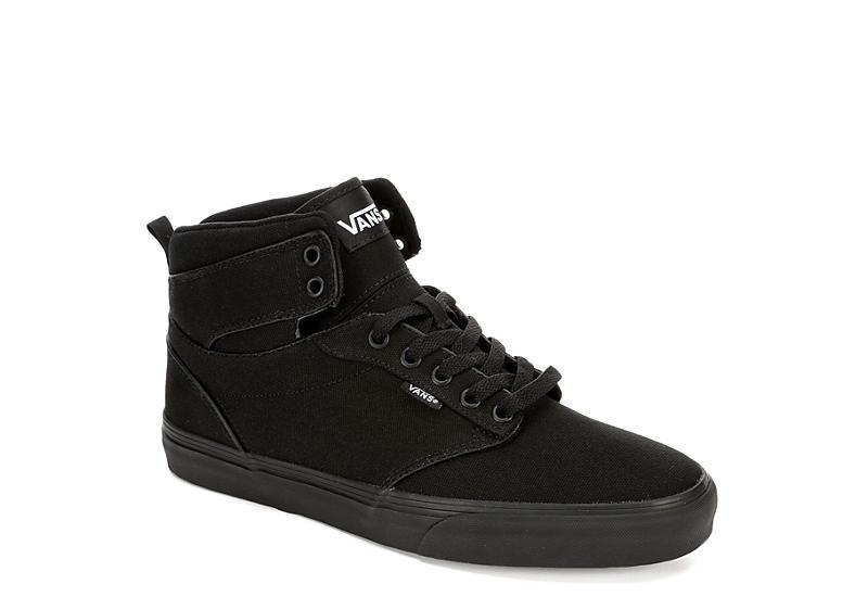 M Atwood, Chaussures De Sport Herren Vans