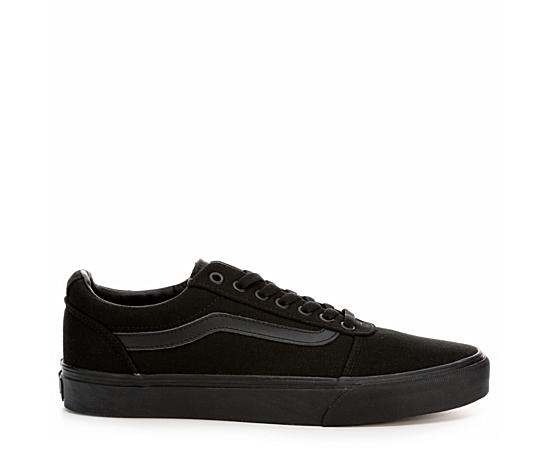 Mens Ward Low Sneaker