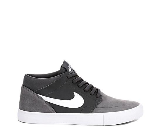 Mens Portmore 2 Mid Sneaker