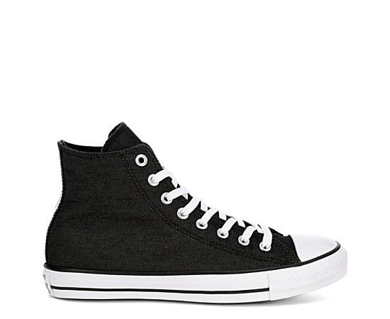 Mens Chuck Taylor All Star Hi Sneaker