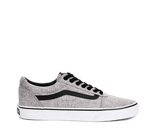 Mens Ward Lo Txt Sneaker