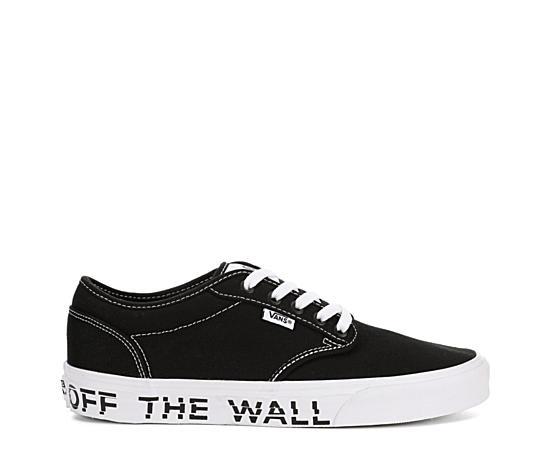 Mens Atwood Otw Sneaker