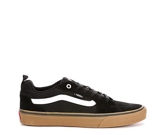 Mens Filmore Sneaker