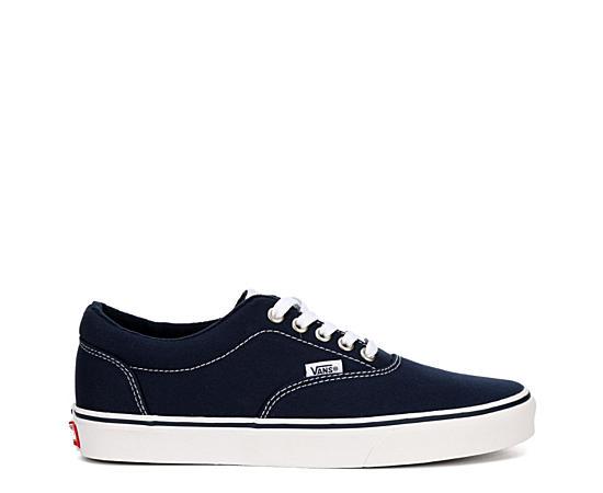 Mens Doheny Sneaker