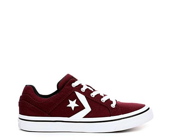 Mens Cons El Distrito Sneaker