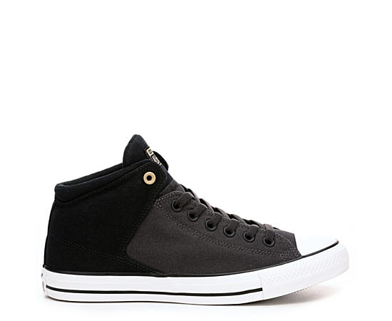 Mens Chuck Taylor All Star High Street Sneaker