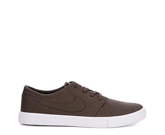 Mens Portmore 2 Cvs Sneaker