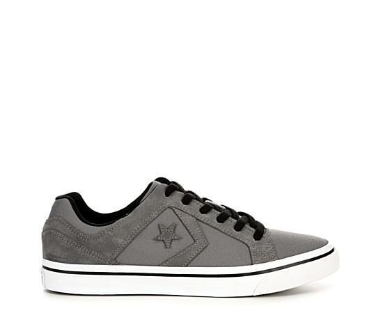 Mens El Distrito Sneaker