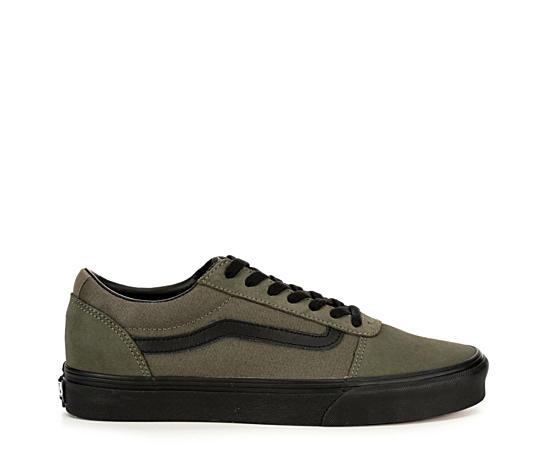 Mens Ward Sneaker