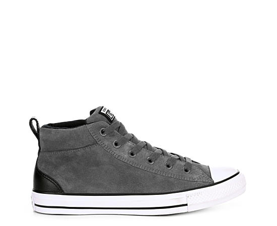 Mens High Street Sneaker