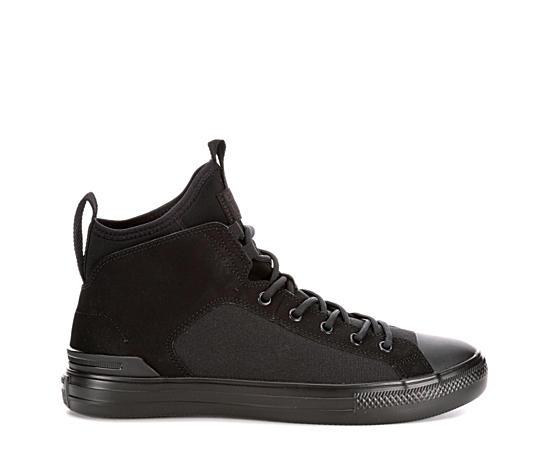 Mens Chuck Taylor All Star Ultra Mid Sneaker