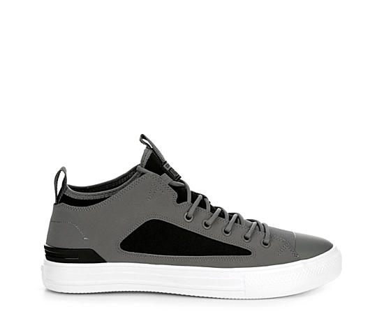 Mens Chuck Taylor All Star Ultra Ox Sneaker
