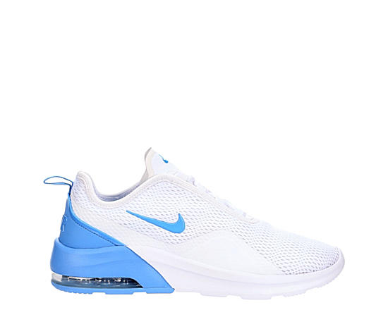 Mens Air Max Motion 2 Sneaker