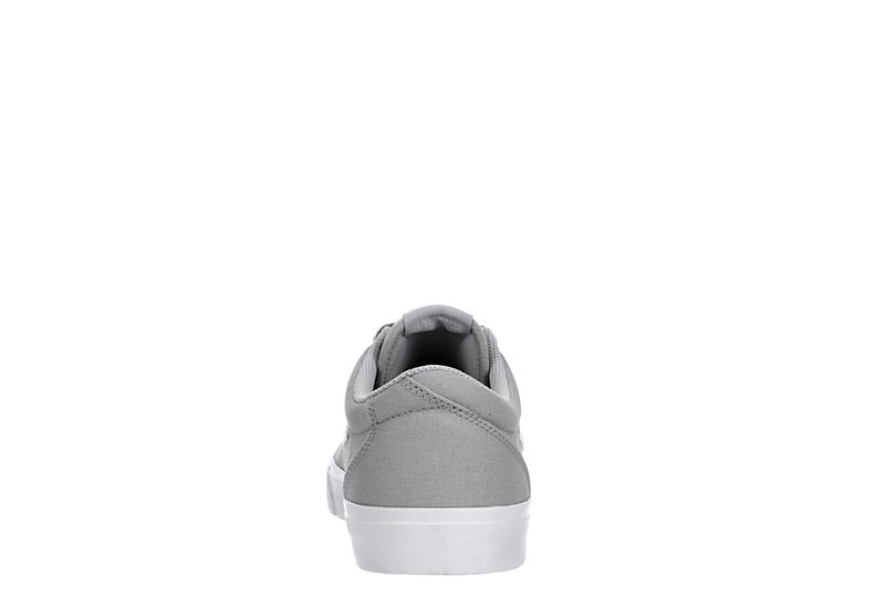 NIKE Mens Sb Charge Sneaker - GREY