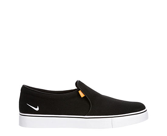 Mens Court Royale Ac Slip Sneaker