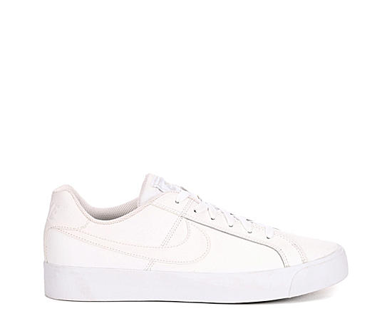 Mens Court Royale Ac Sneaker
