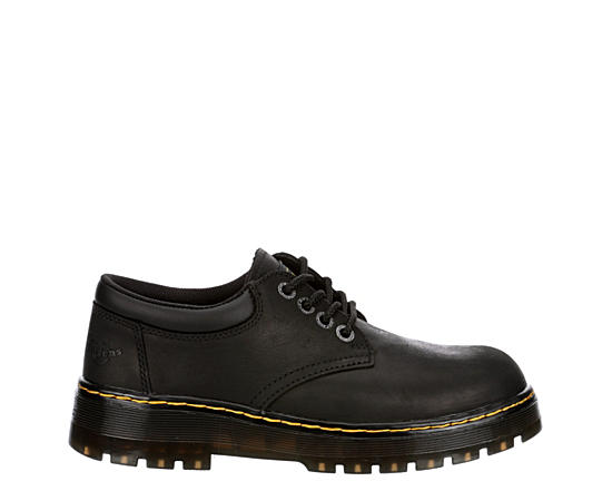 Mens Bolt St Work Shoe