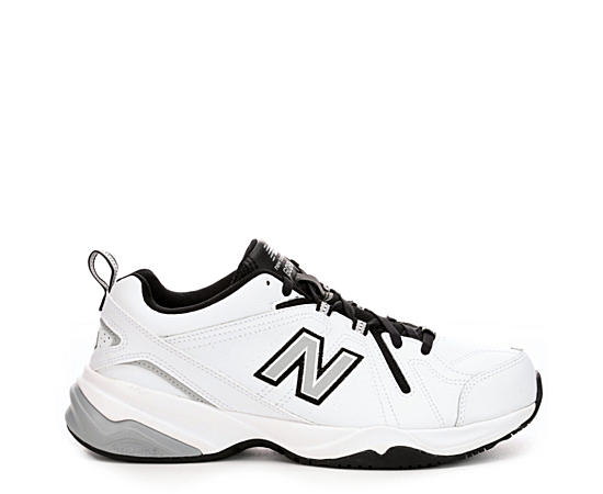 Mens Mx608cr4 Training Shoe