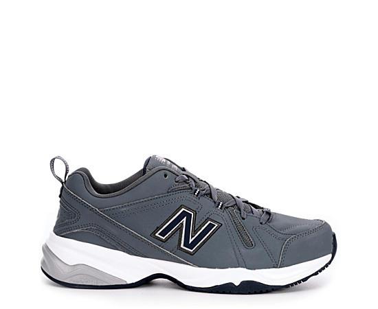 Mens Mx608 Training Shoe
